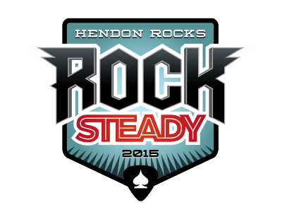 rock_steady_logo